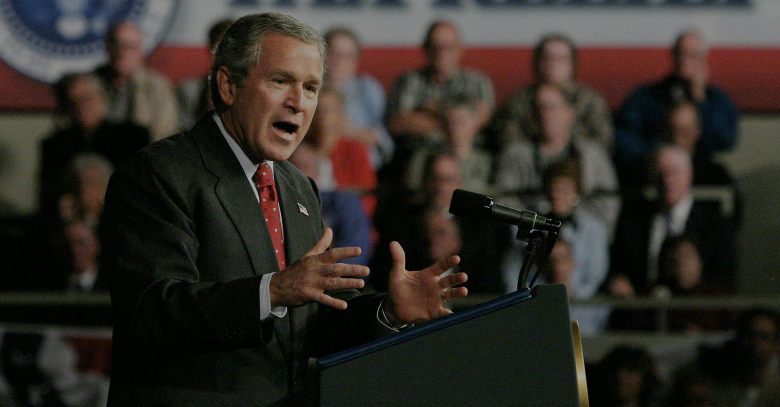 The Bush-Era Tax Cuts