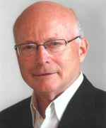 John Wallis Rowe