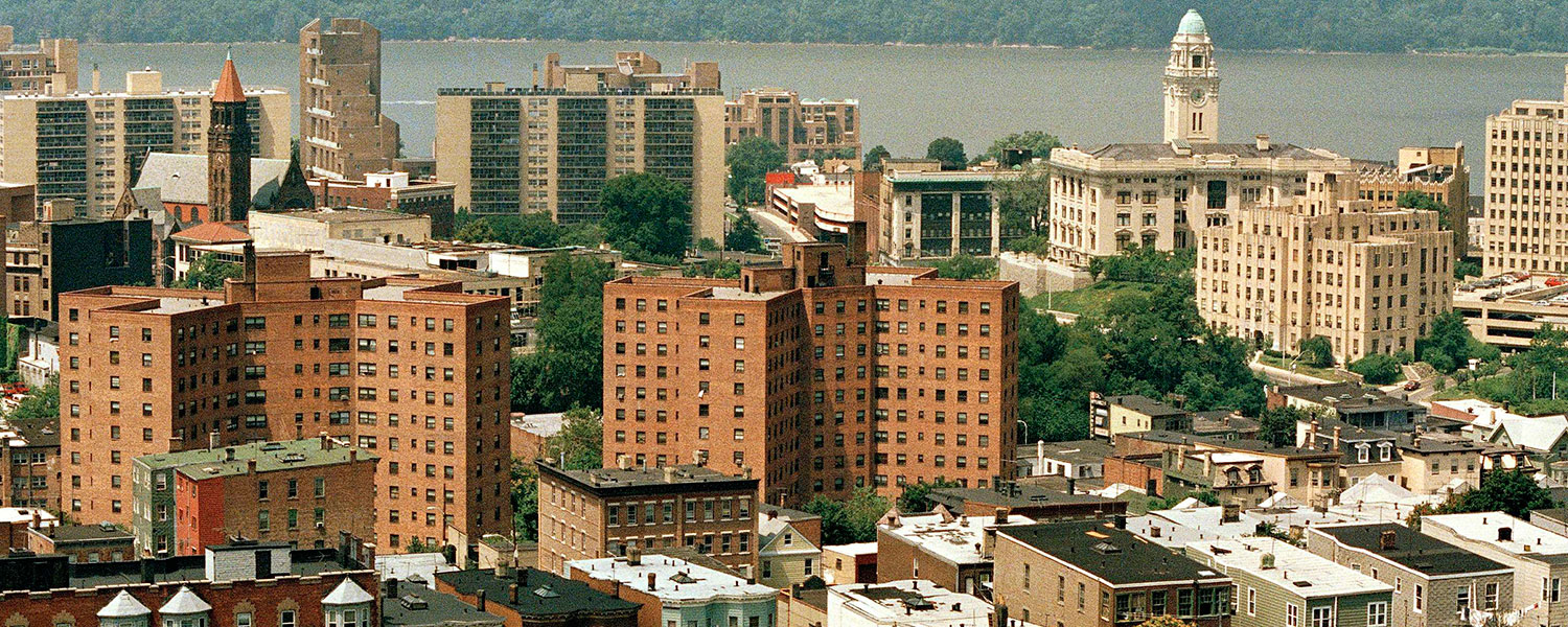 Use Zillow to find your next perfect rental in Yonkers. You can even find Yonkers luxury apartments or a rental for you and your pet. If you need some help deciding how much to spend on your next apartment or house, our rent affordability calculator can show you rentals that may fit your budget in Yonkers.