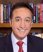 Henry Cisneros