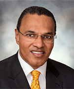 Freeman A. HrabowskiIII