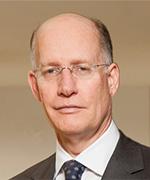 Donald A. Baer