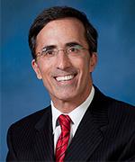 Joshua B. Rales