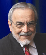 Fernando A. Guerra