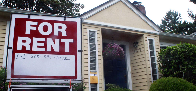 Urban Wire Housing And Housing FinanceRSS