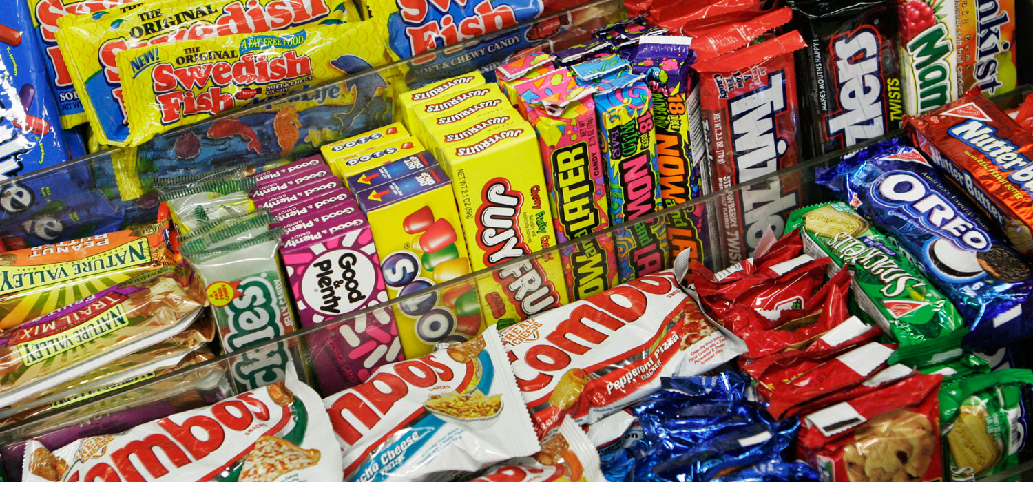 tax on junk food Juggling deadlines, socializing and trying to stay in shape can sometimes create the perfect opening for fast, or junk, food the flavours, the.