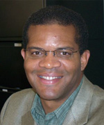 Anthony B. Iton