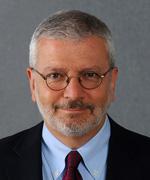 Joshua Bolten