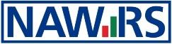 NAWRS logo