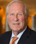 J. Ron Terwilliger