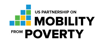 Logo - US Partnership on Mobility from Poverty