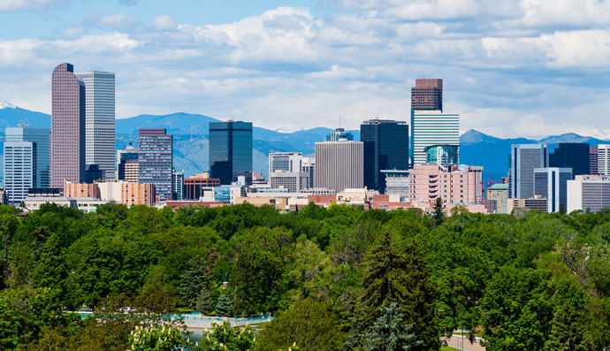 Denver and the State of Low- and Middle-Income Housing