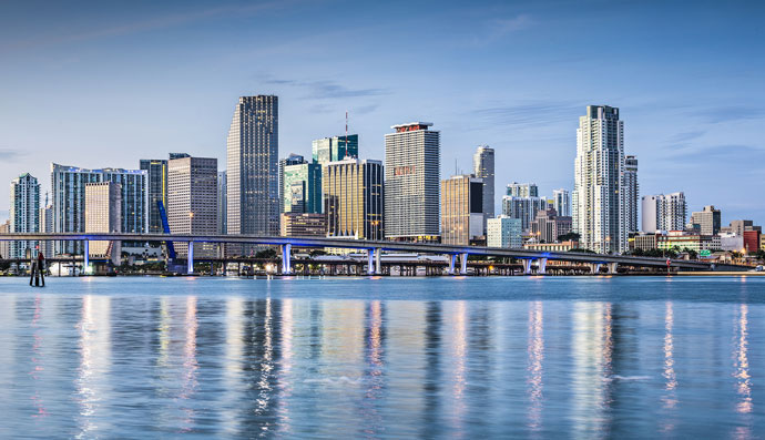 Miami and the State of Low- and Middle-Income Housing