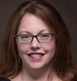 Dr. Holly Stevens