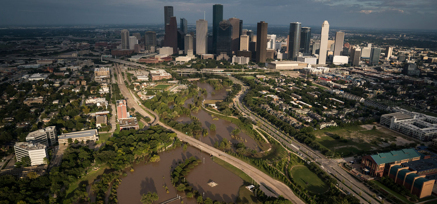 houston must plan an inclusive recovery after harvey flooded its