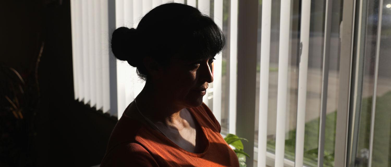 9ec4aea4ac Latinx immigrant crime victims fear seeking help