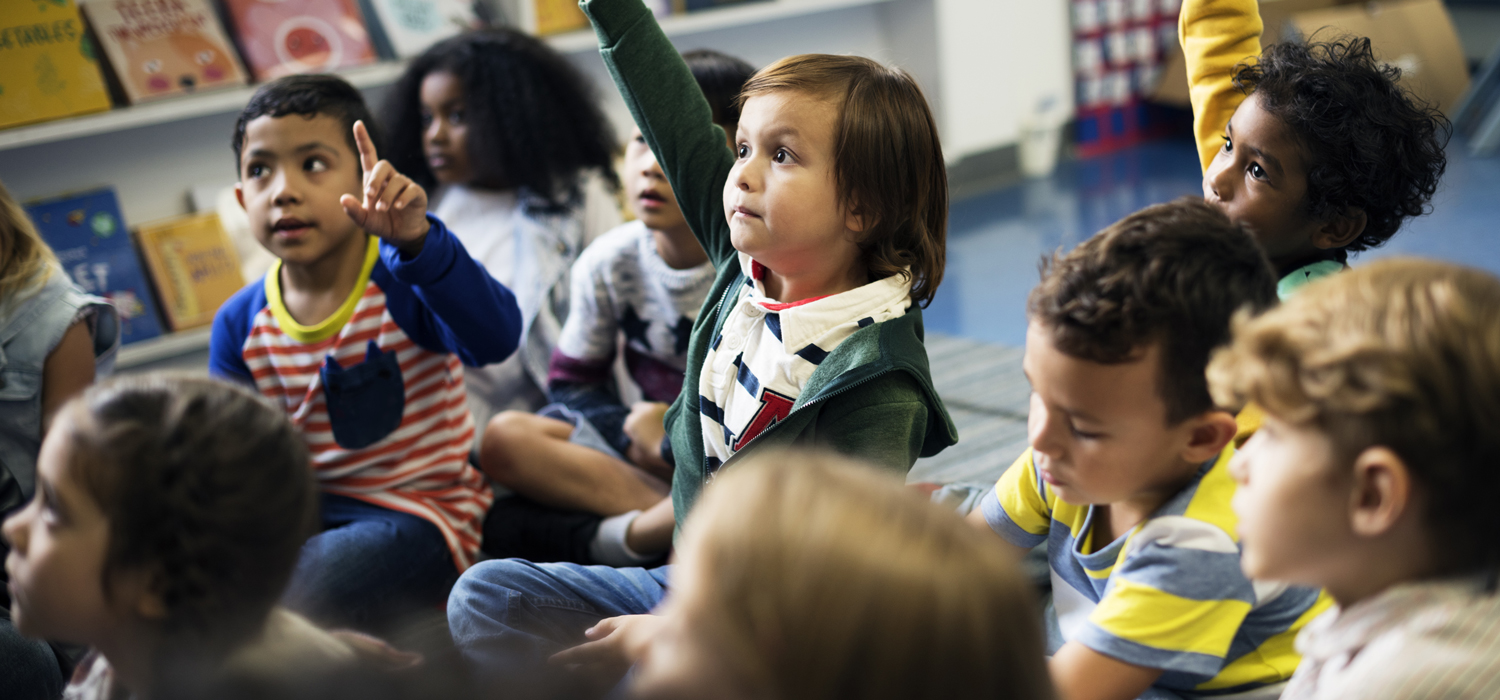 universal preschool Universal preschool is a movement on the international level to provide all children access to a public preschool education this proposal focuses on making full-day preschool available to all.