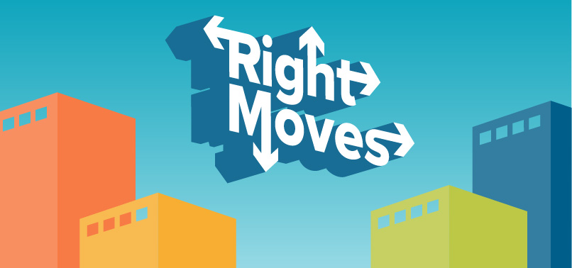 How Housing Matters - Right Moves