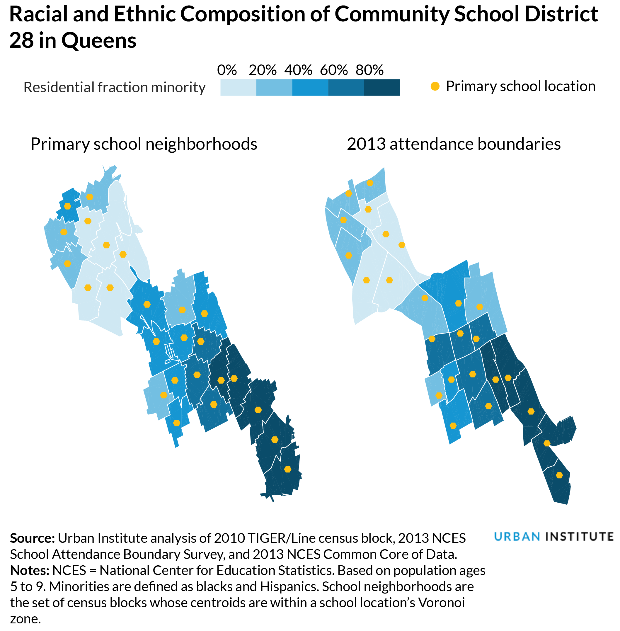 Do New York City's attendance boundaries encourage ... Census Ethnic Neighborhoods Nyc Map on census 2010 demographic profiles, china ethnic maps, census map charlotte, census 2012 data ethnic groups, united states ethnic group maps, ethnicities us maps,