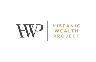Hispanic Wealth Project Logo