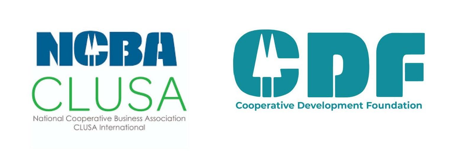 cdf and ncba clusa