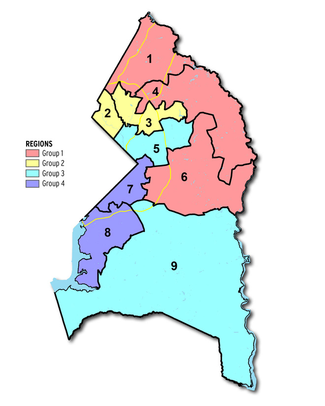 prince georges county map with Sweeping Changes And Persistent Foreclosure Crisis Prince Georges County on 7185127543 moreover Maryland furthermore Prince georges likewise Sweeping Changes And Persistent Foreclosure Crisis Prince Georges County besides Yet another list of questions.