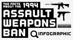 AssaultWeaponsBan_small-02