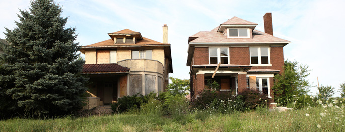abandoned_houses