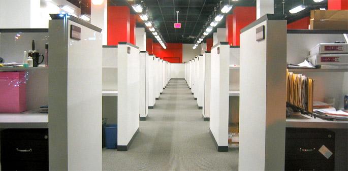 cubicles (1)