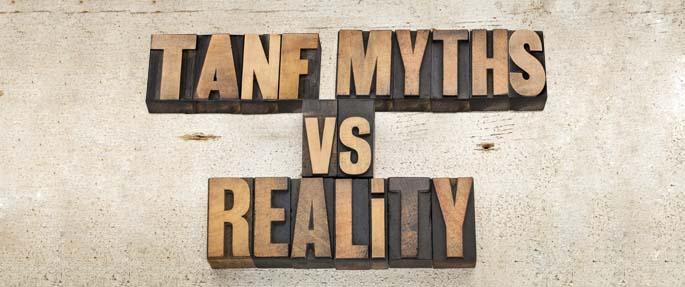 TANF myths (1)