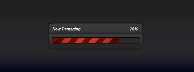 damaging_vawa-01