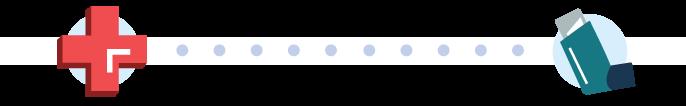 AC_dots-03