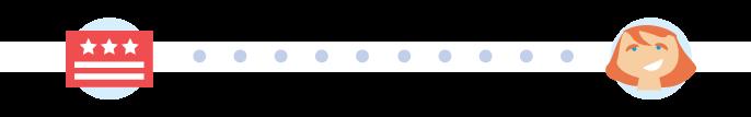 AC_dots-04