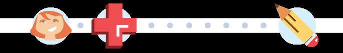 AC_dots-05