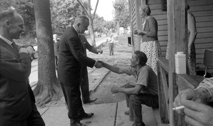 LBJ_poverty
