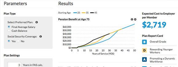pension-calc